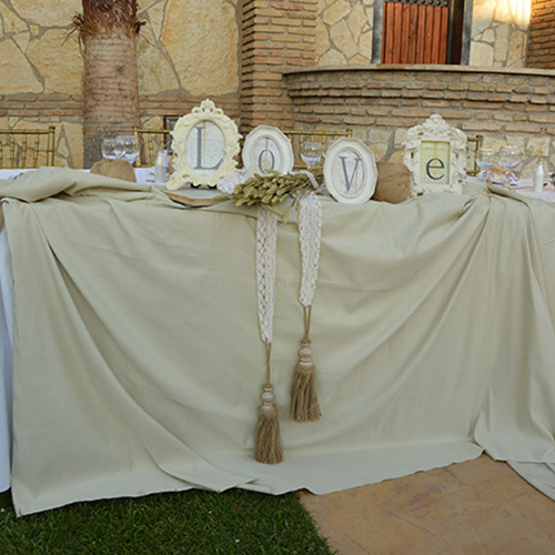 wedding_nyfiko_trapezi012
