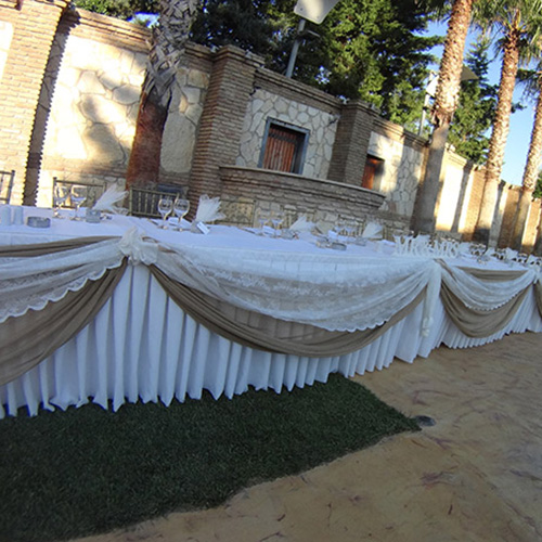 wedding_nyfiko_trapezi015